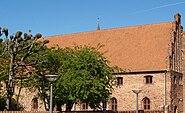 Karmeliterklostret Helsingoer