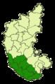 KarnatakaMysorediv.png