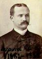 Karol Orzepowski.png