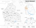 Karte Bezirk Dielsdorf 2007.png