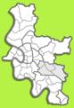 Karte D 08.png