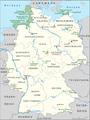 Karte Deutschland Nationalparke.png