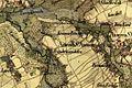 Karte Frankenmühle.jpg