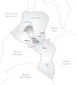 Karte Gemeinde Ardon.png