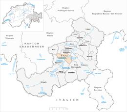 St Moritz Wikipedia