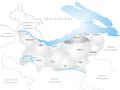 Karte Gemeinde Steckborn.png