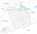 Karte Gemeinde Wimmis 2010.png