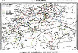 Karte Hist Entwicklung der Eisenbahn Schweiz.jpg