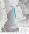 Karte Lac de Mauvoisin.png