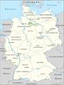 Karte Naturpark Lüneburger Heide.png