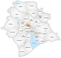 Karte Quartier Gewerbeschule.png