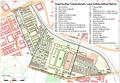 Karte des Städtischen Centralvieh- und Schlachthofs in Berlin.png