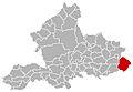 Karte gelderland winterswijk.jpg