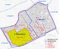 Karte von Matzleinsdorf, ehem. Vorstadt von Wien und dessen Lage in den heutigen Bezirken.png