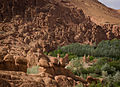 Kasbah ruin in Dadès Gorge.jpg