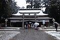 Kashima Shrine 25.jpg