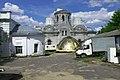 Kashira Nikitsky Convent 44.jpg