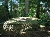 kasteel-schonauwen graf houten nederland-02