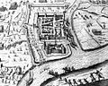 Kasteel Ruhrort, 1587.jpg
