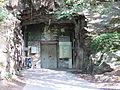 Kastels Eingang Süd.JPG