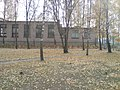 Kastryčnicki District, Mogilev, Belarus - panoramio (750).jpg