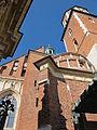 Katedra na Wawelu 17.JPG