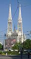 Kath. Pfarrkirche, Votivkirche, Propsteikirche zum Göttlichen Heiland (10741) IMG 0448.jpg