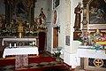 Kath Pfarrkirche hl Leonhard3731.JPG