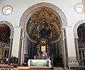 Kathedrale von Messina Altarraum@ 20171018 01.jpg