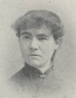 Katherine Golden Bitting 1895 (cropped).png
