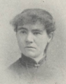 Katherine Golden Bitting 1895 (cropped).png