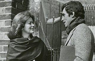 Kathleen Noone actress