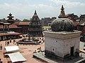 Kathmandu Valley-133020.jpg