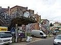 Katoomba Street Art Walk - panoramio (1).jpg