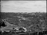 Katoomba from Leura Station (4903268893).jpg