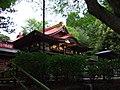 Katsuo-jiF7410.jpg