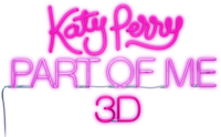 Katy Perry Part of Me 3D Logo.png