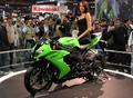 Kawasaki Ninja ZX-10R (crop & shrink).png