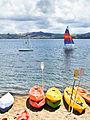 Kayaks (6907618345).jpg