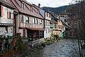 Kaysersberg, Alsace (6710750401).jpg
