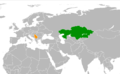 Kazakhstan-Serbia Locator.png