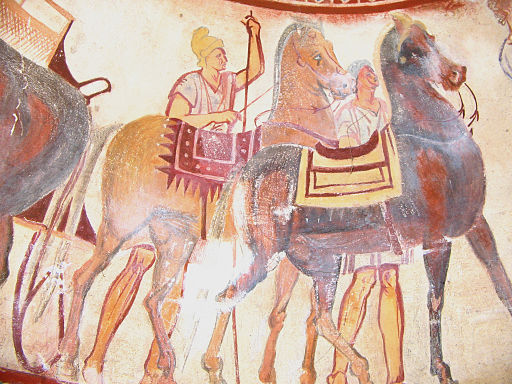 Kazanlak-tomb-fresco-2-2