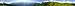 Kazbeg Panorama.jpg