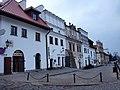 Kazimierz Dolny, Poland - panoramio (5).jpg