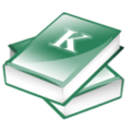 Kbibtex-icon.png