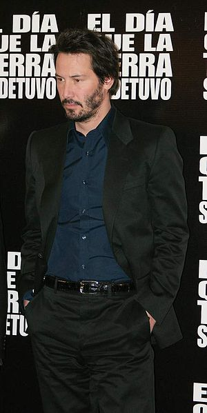File:Keanu Reves in Mexico 2.jpg