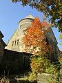 Kecharis Monastery.jpg