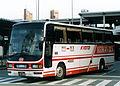 Keihanbus kyoto kumamoto queen M U-MS729S.jpg
