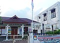 Kel. Simarimbun, Kecamatan Siantar Marimbun.jpg