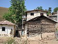 KelarDasht, Old cottage کلاردشت، کلبه قدیمی - panoramio.jpg